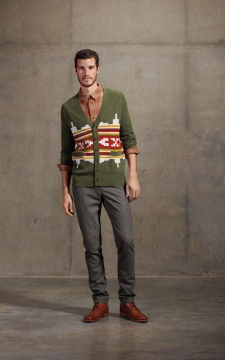 pendleton-portland-collection-lookbook-30