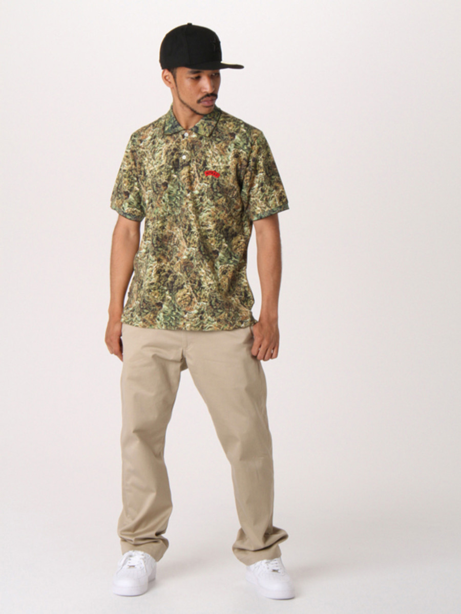 nitraid-dope-forest-full-print-polo-shirt-02