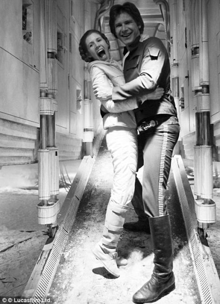 the-empire-strikes-back-behind-the-scenes-look-04