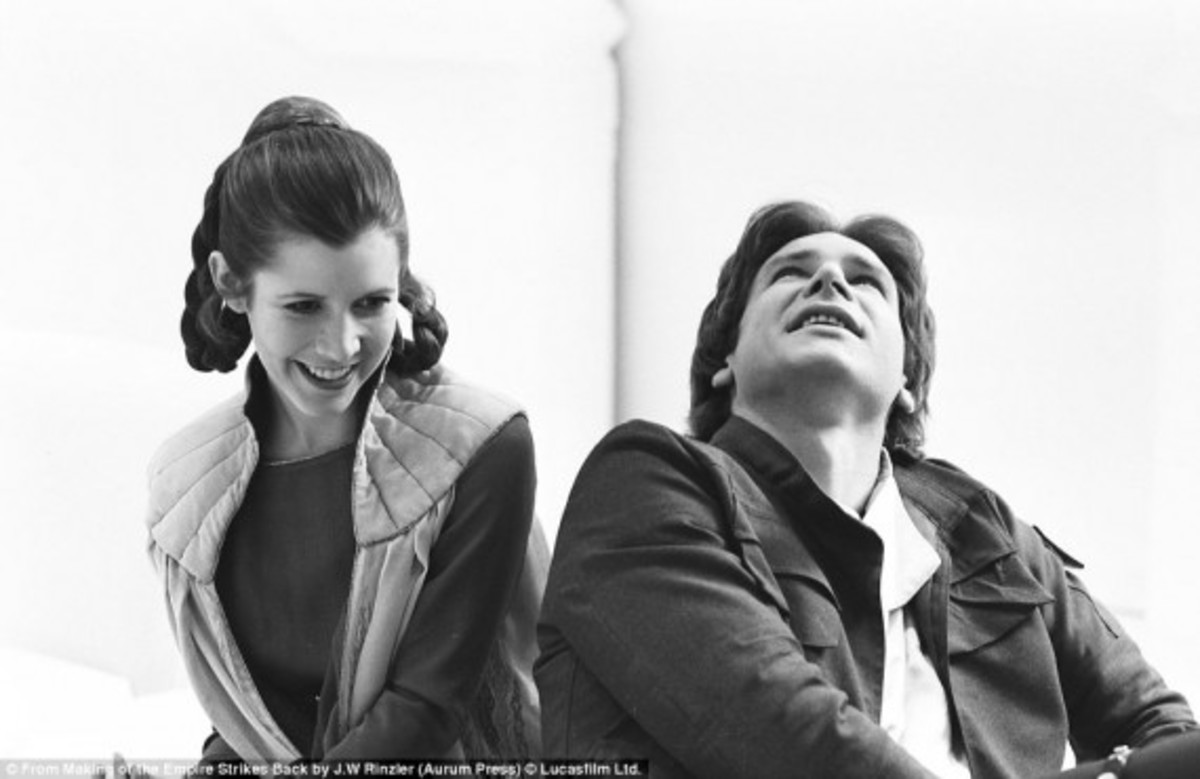 the-empire-strikes-back-behind-the-scenes-look-07