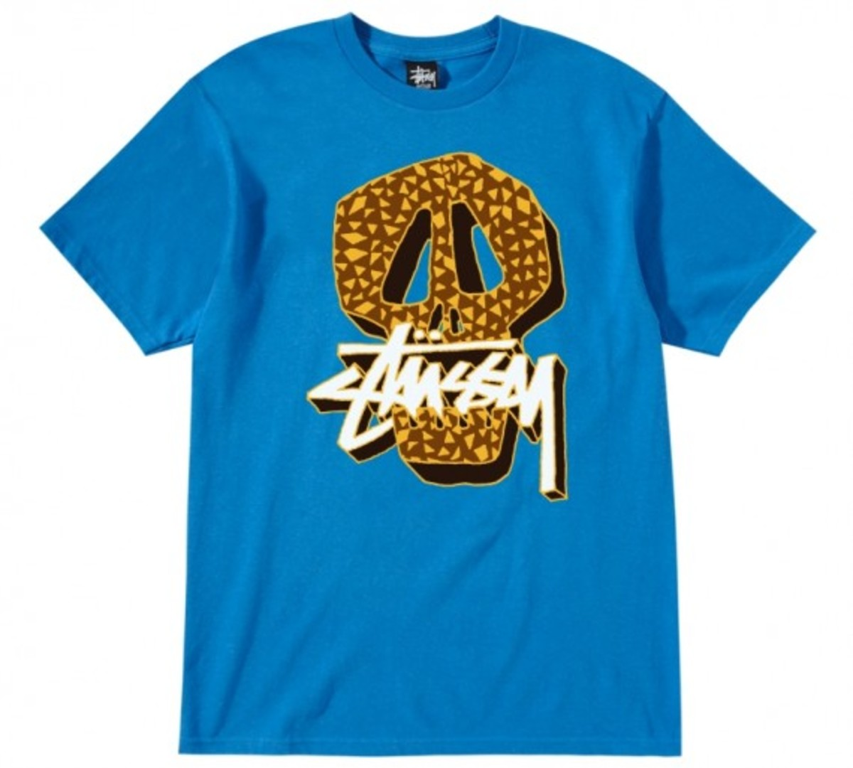 stussy-summer-2012-t-shirt-collection-05