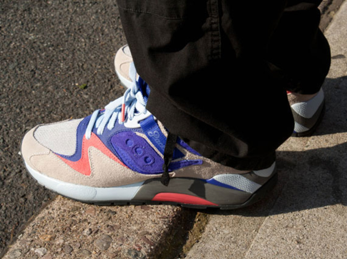 packer-shoes-x-saucony-grid-9000-trail-pack-release-info-8