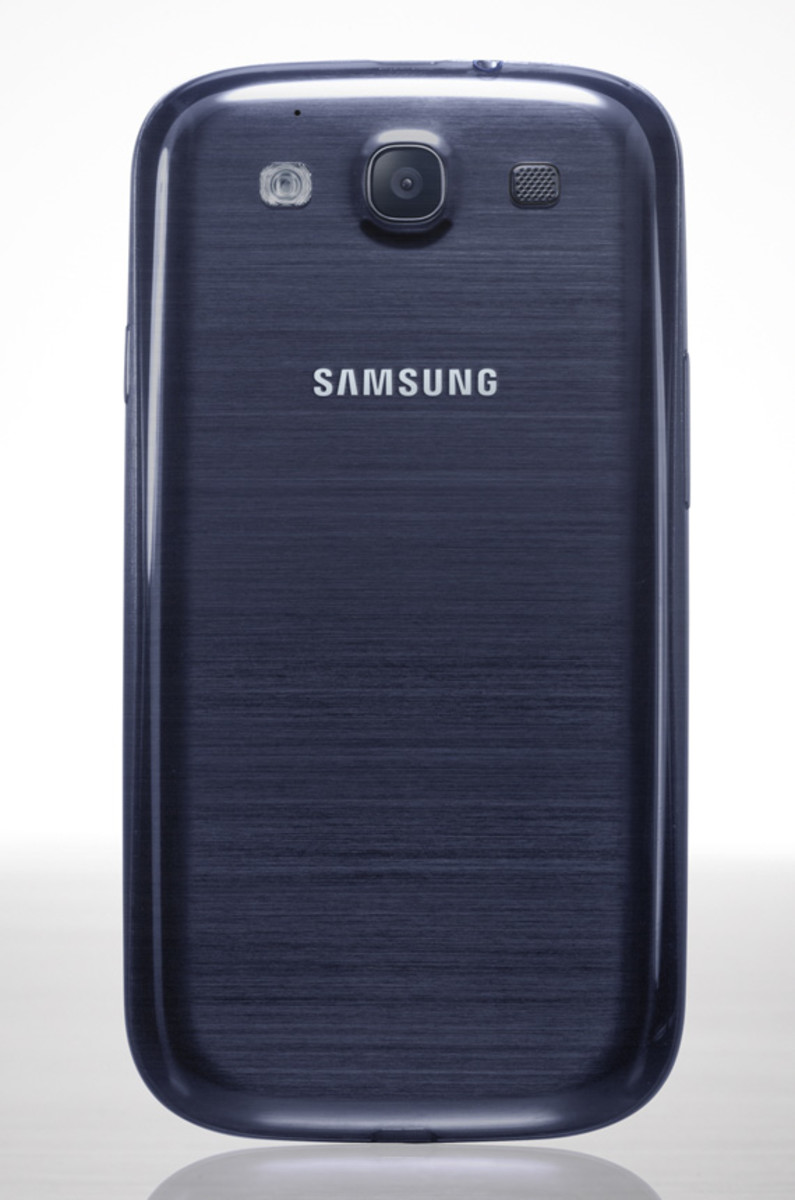 samsung-galaxy-s-iii-smart-phone-25