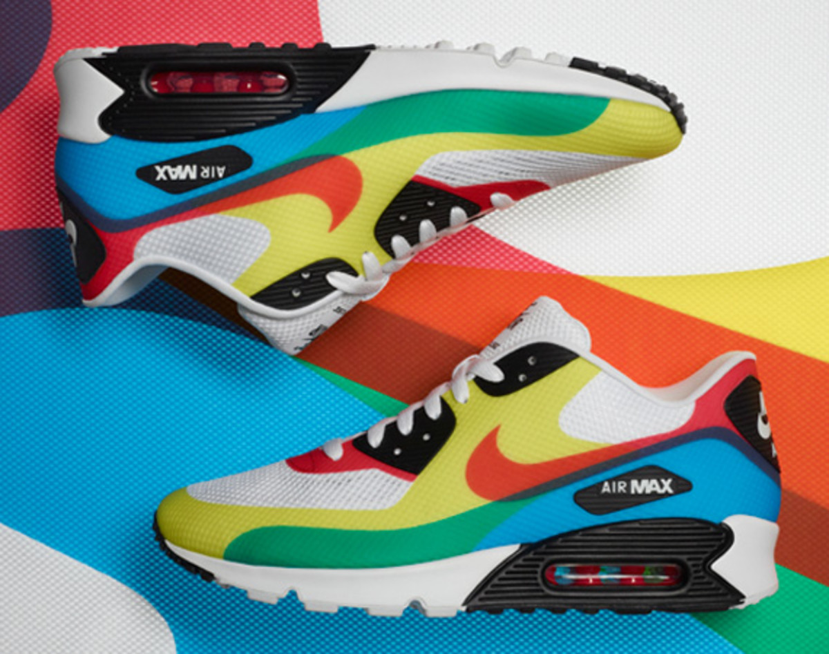 nike-sportswear-what-the-max-pack-08