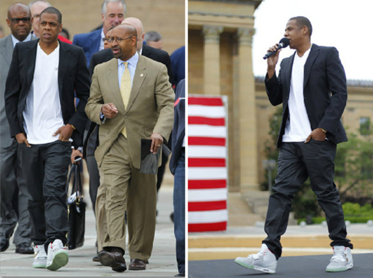 jay-z-air-yeezy-2-wolf-grey-02