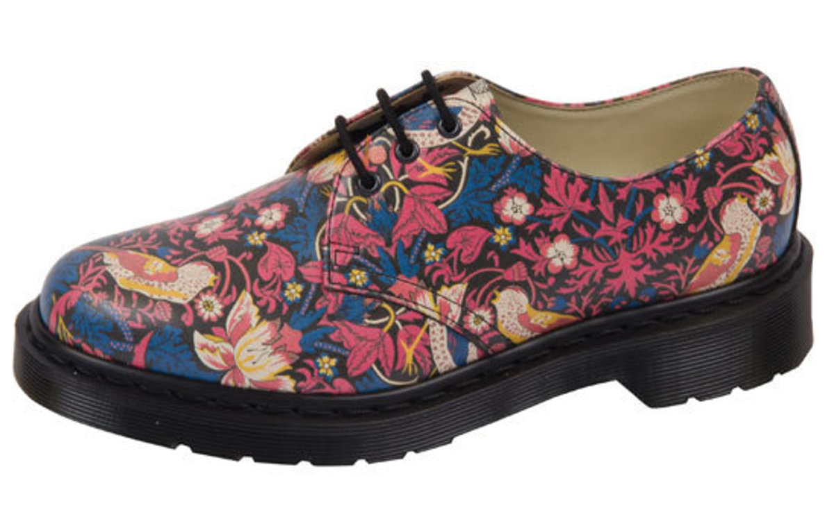 liberty-dr-martens-wild-nature-collection-04