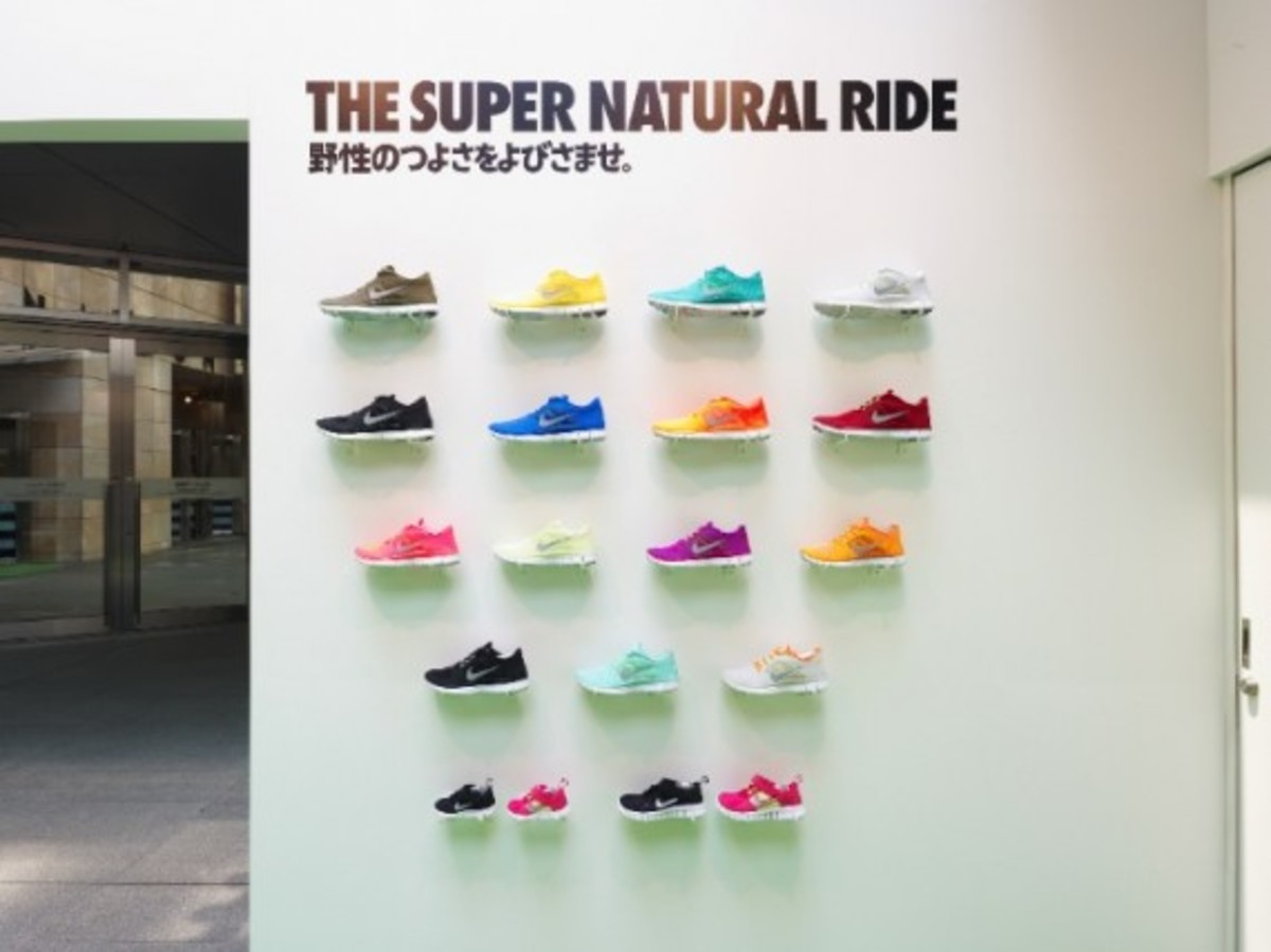 nike-the-supernatural-ride-exhibition-06