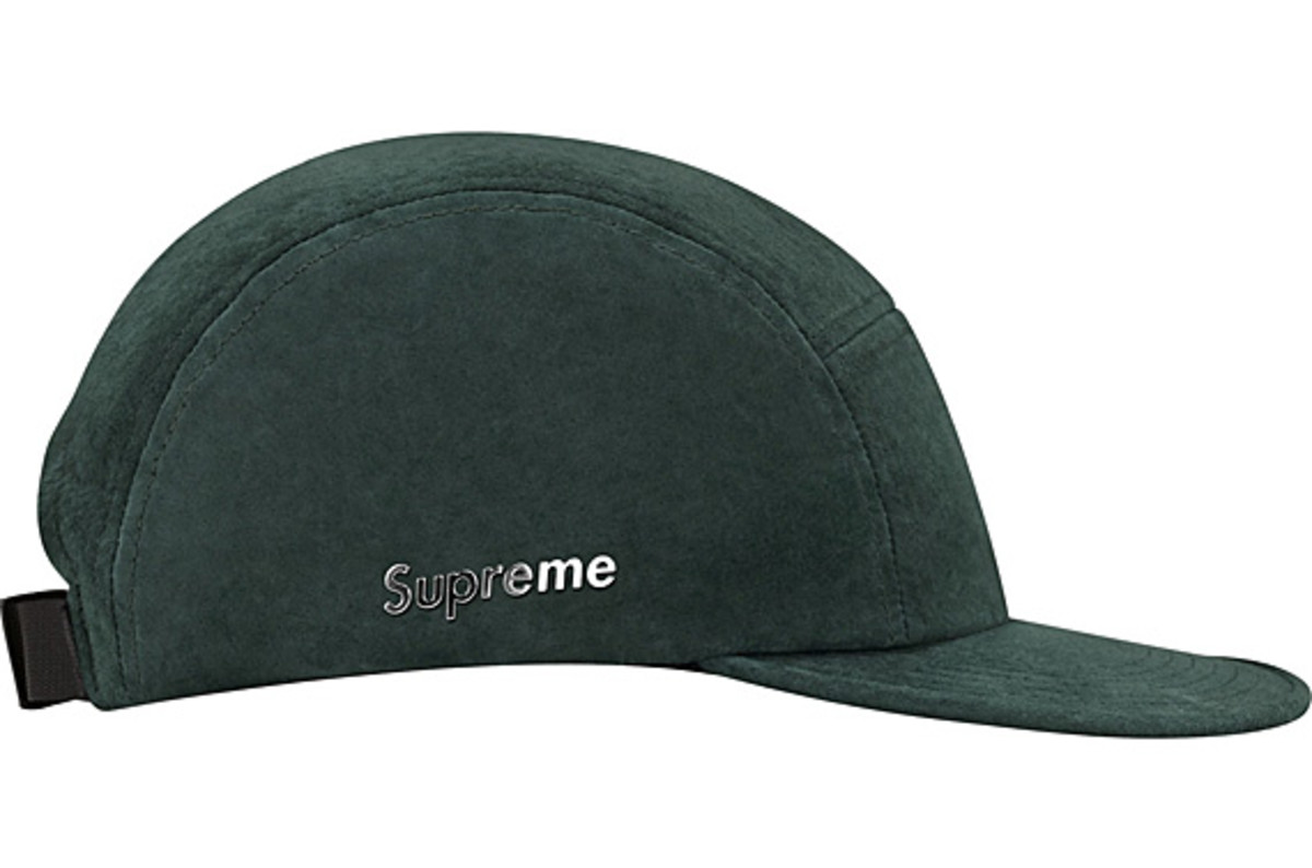 supreme-metal-letters-suede-camp-cap-06