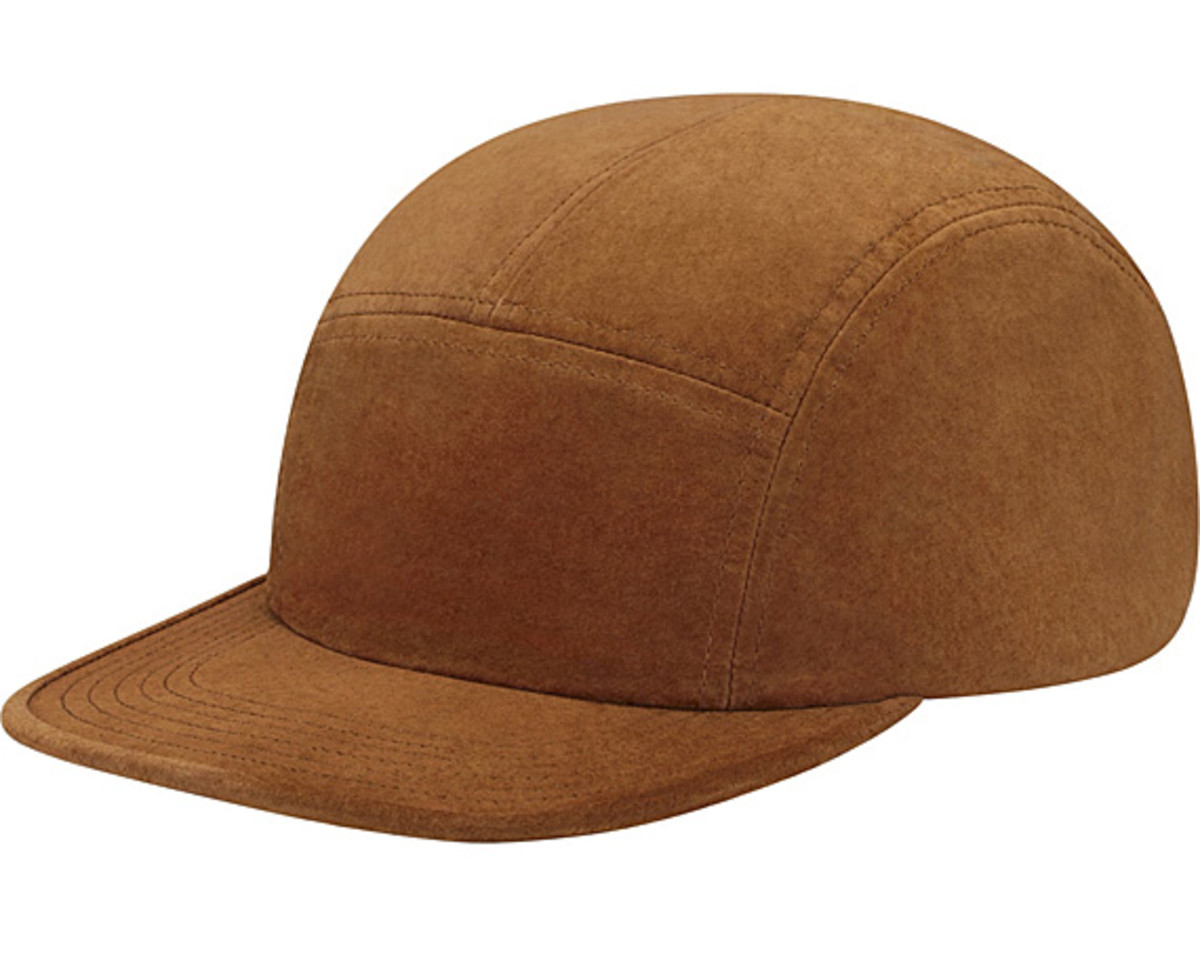 supreme-metal-letters-suede-camp-cap-03