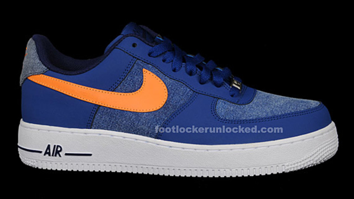 nike-air-force-1-denim-pack-foot-locker-05