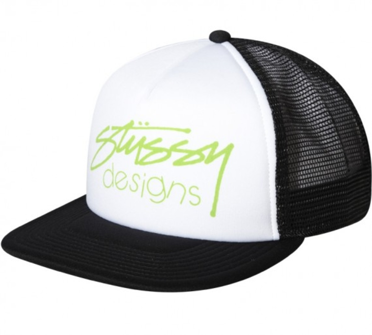 stussy-summer-2012-head-wear-collection-15
