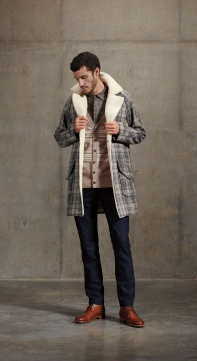 pendleton-portland-collection-lookbook-13