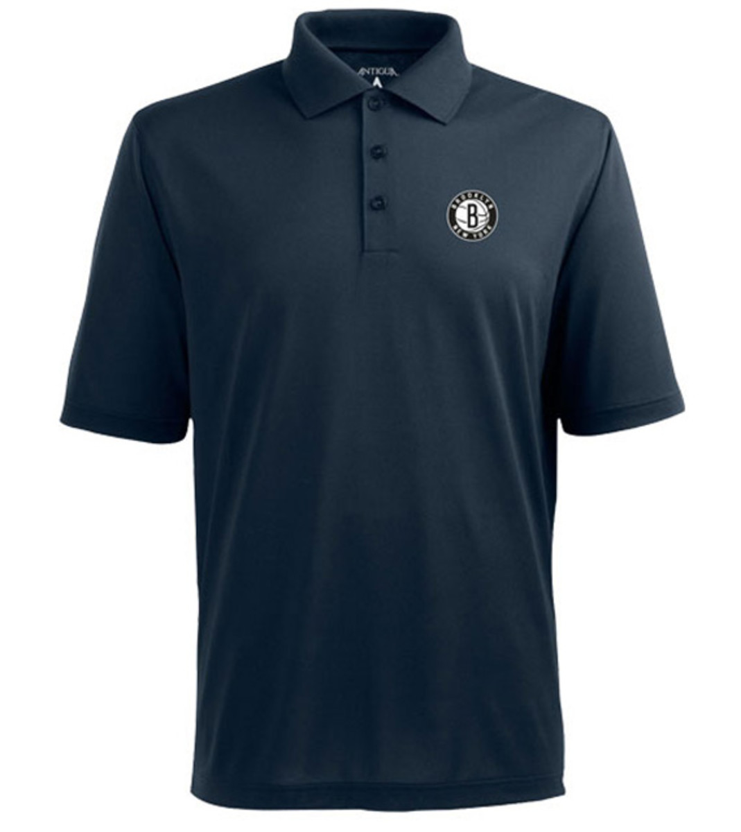 brooklyn-nets-official-gears-available-now-12