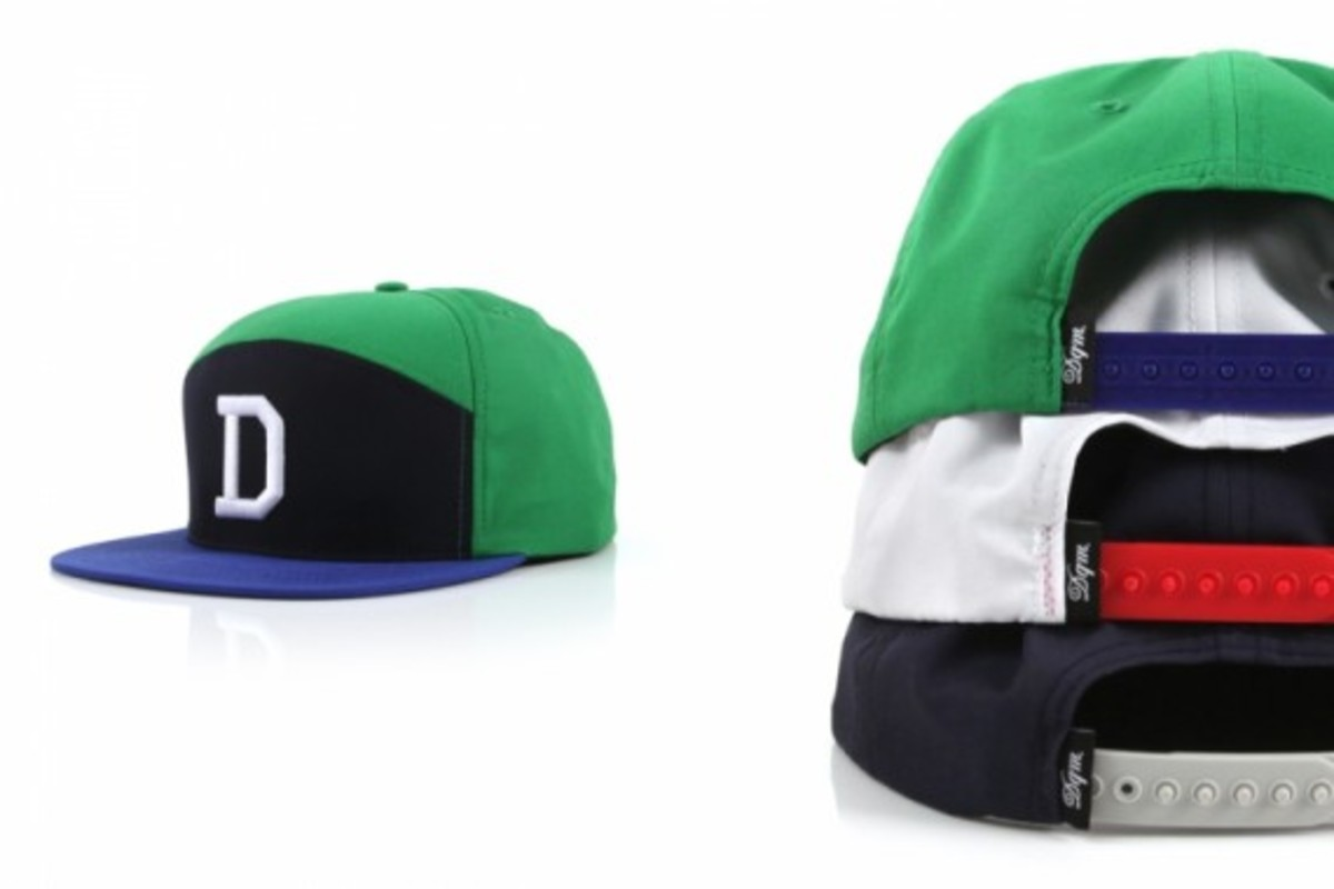 dqm-cap-collection-spring-2012-09