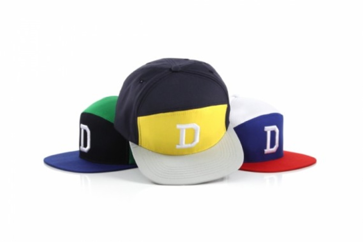 dqm-cap-collection-spring-2012-08