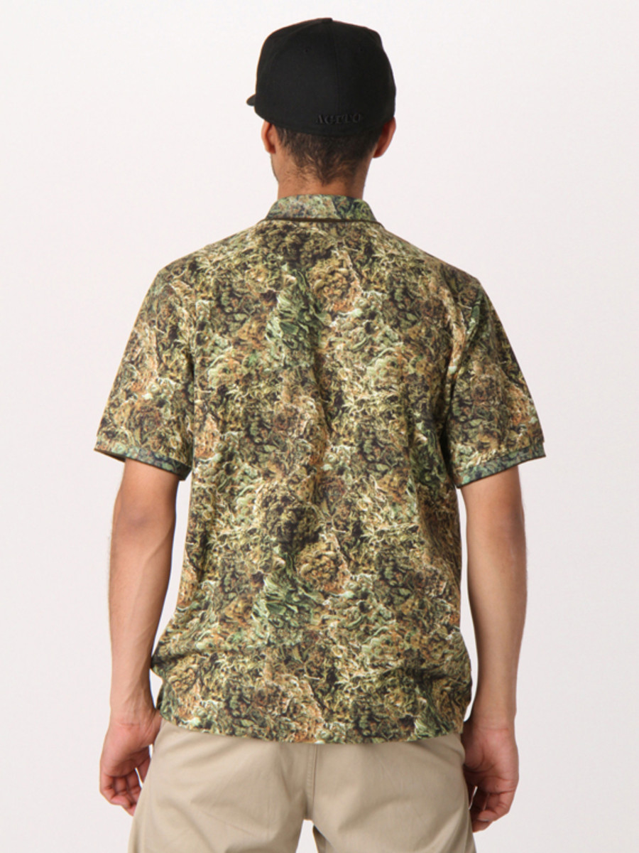 nitraid-dope-forest-full-print-polo-shirt-03