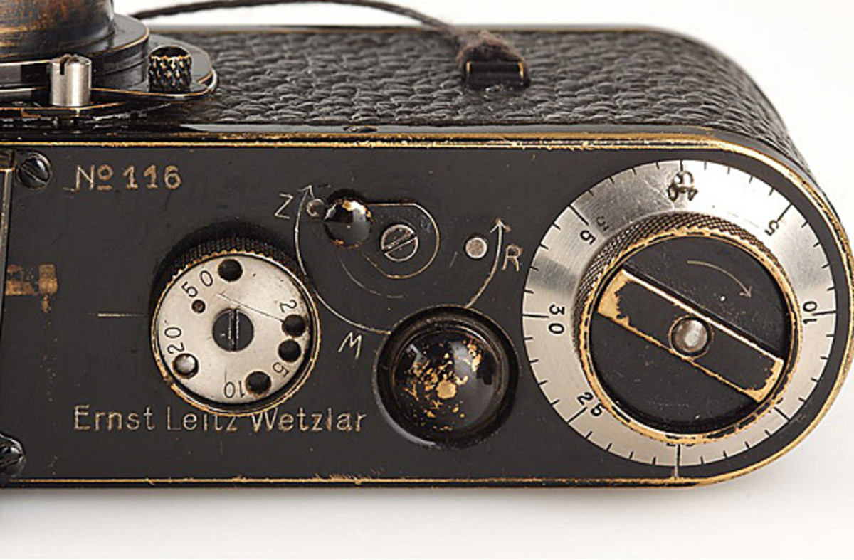 leica-0-series-most-expensive-camera-10