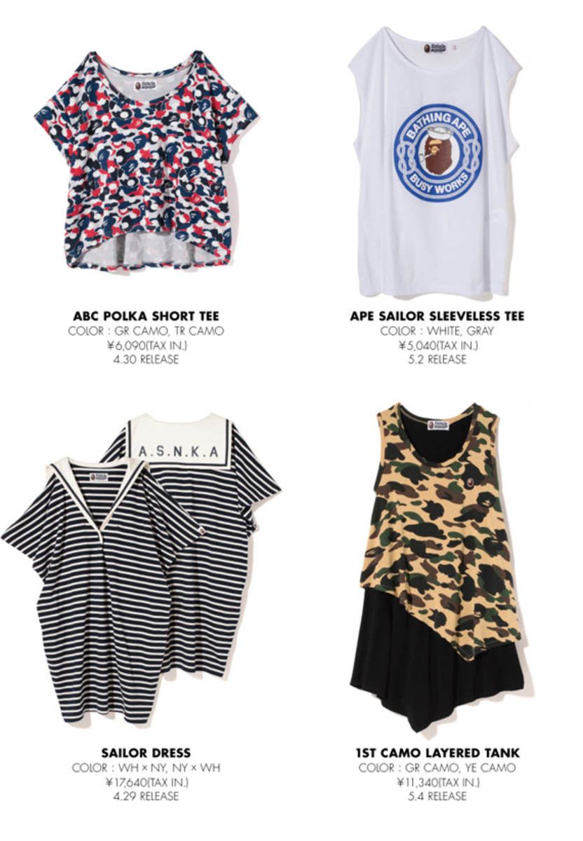 a-bathing-ape-golden-week-2012-collection-03