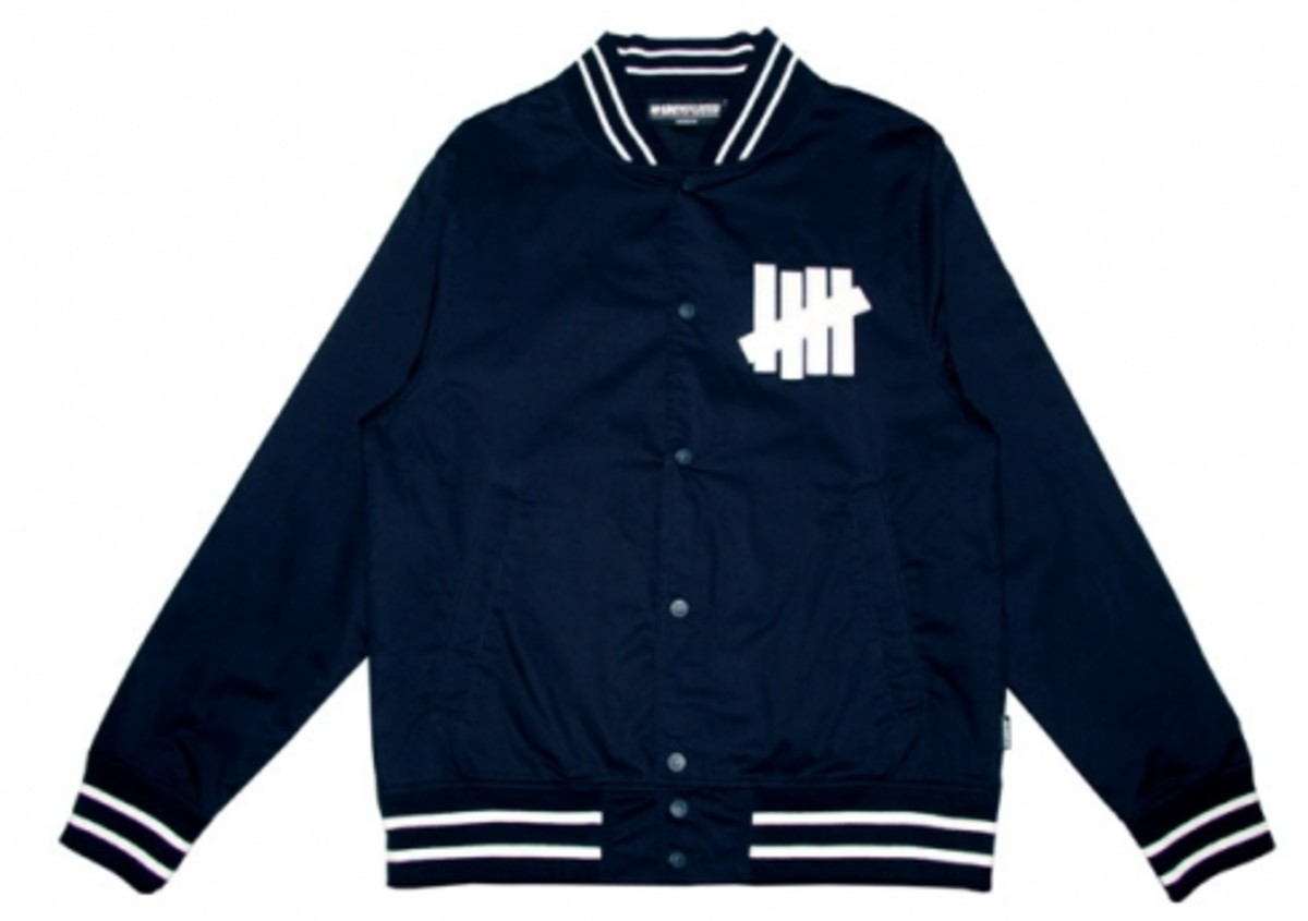 UNDFTD - Spring 2009 Collection - Second Delivery - 0