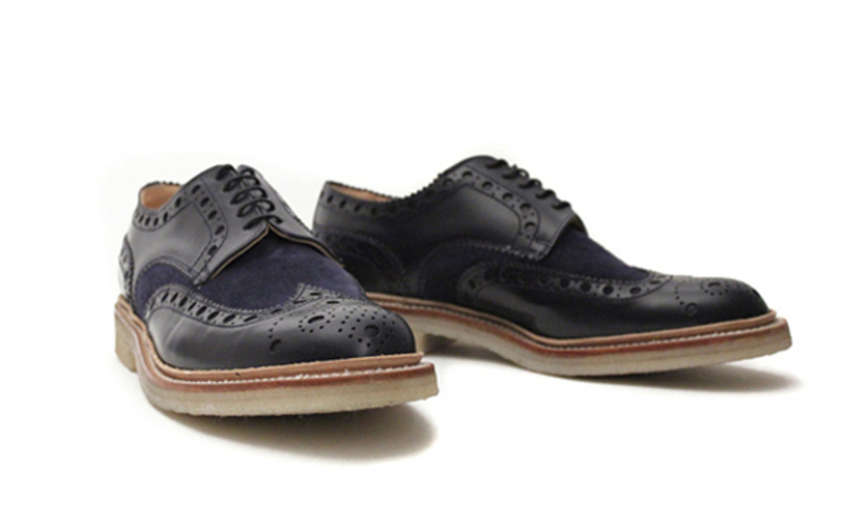 grenson-heritage-research-fall-winter-2012-footwear-collection-04