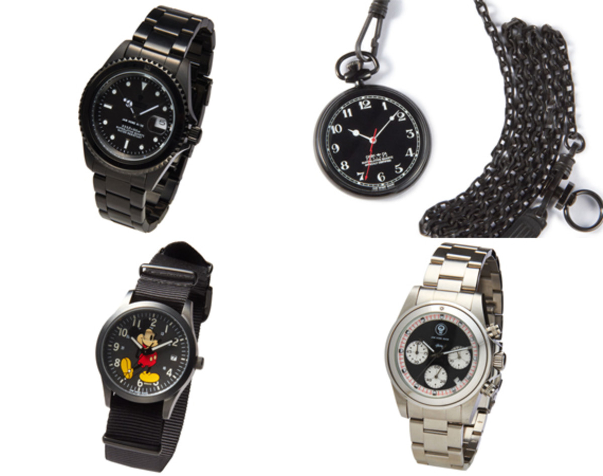 jam-home-made-the-black-sense-market-watch-collection-00