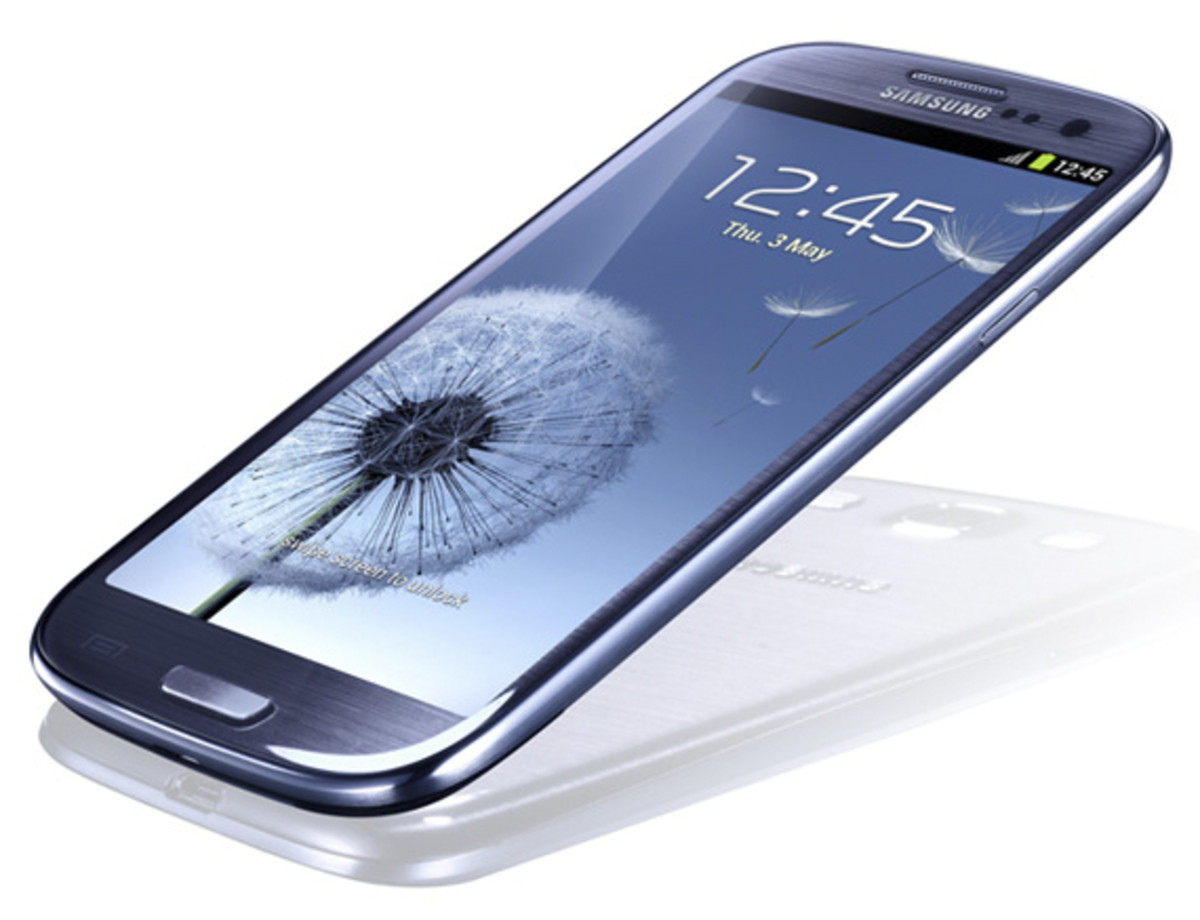 samsung-galaxy-s-iii-smart-phone-27