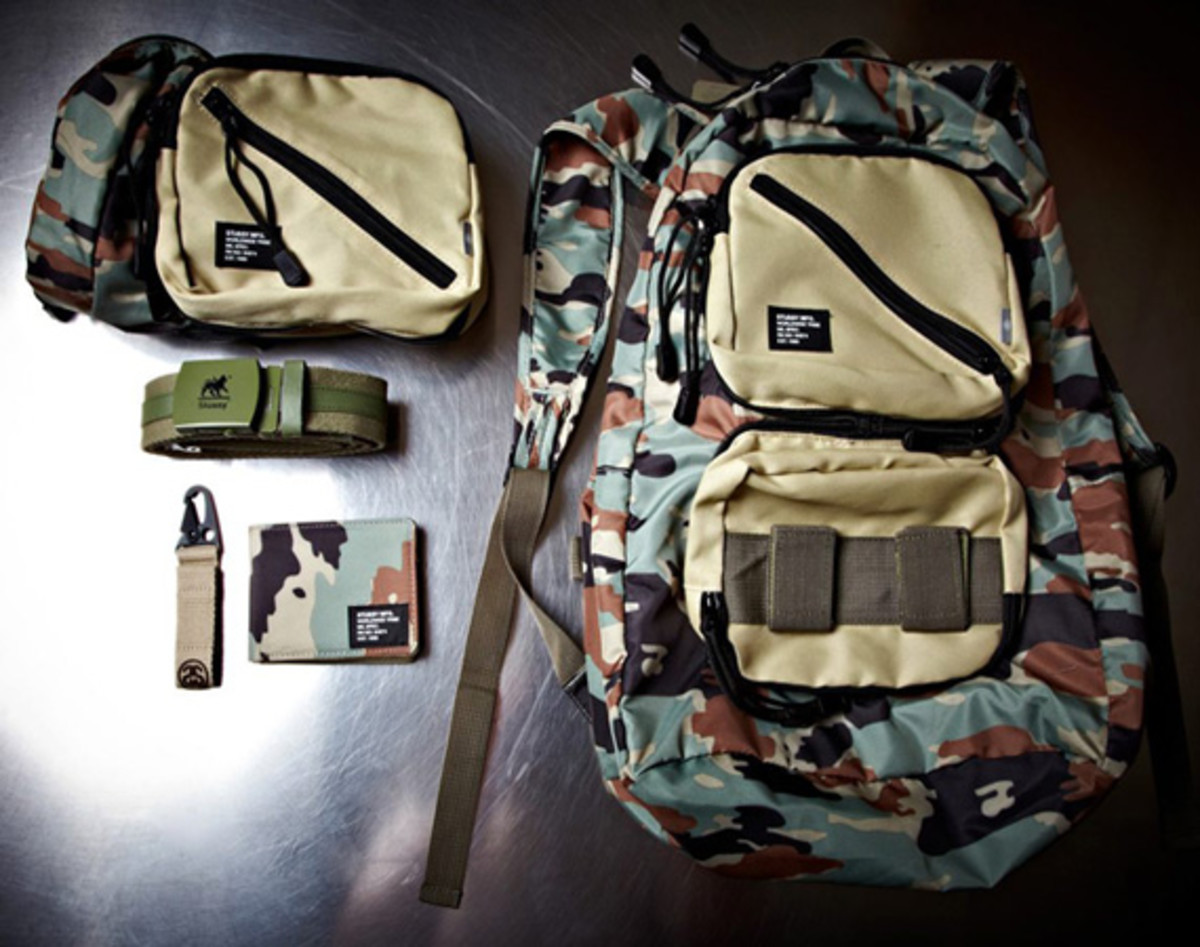 stussy-camo-collection-summer-2012-00
