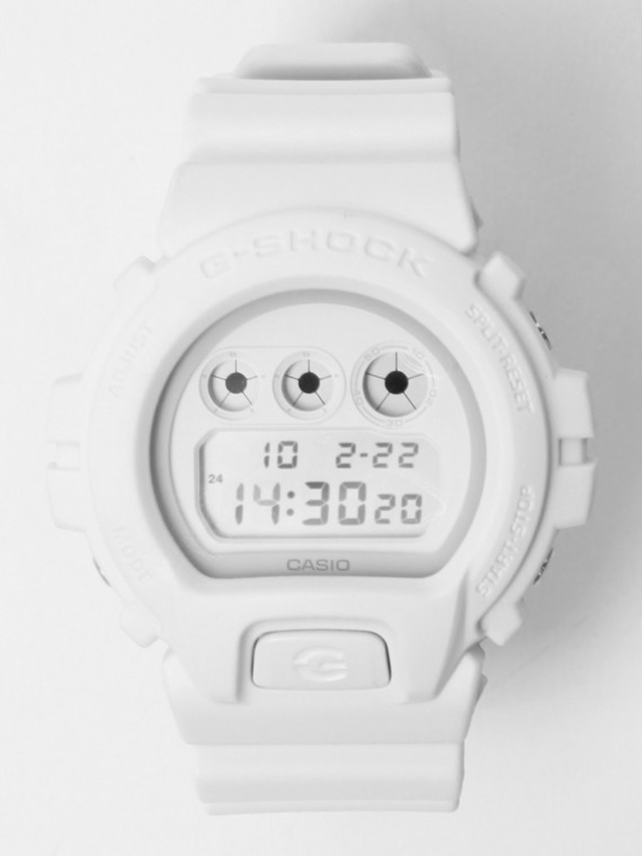 casio-g-shock-dw-6900-white-01