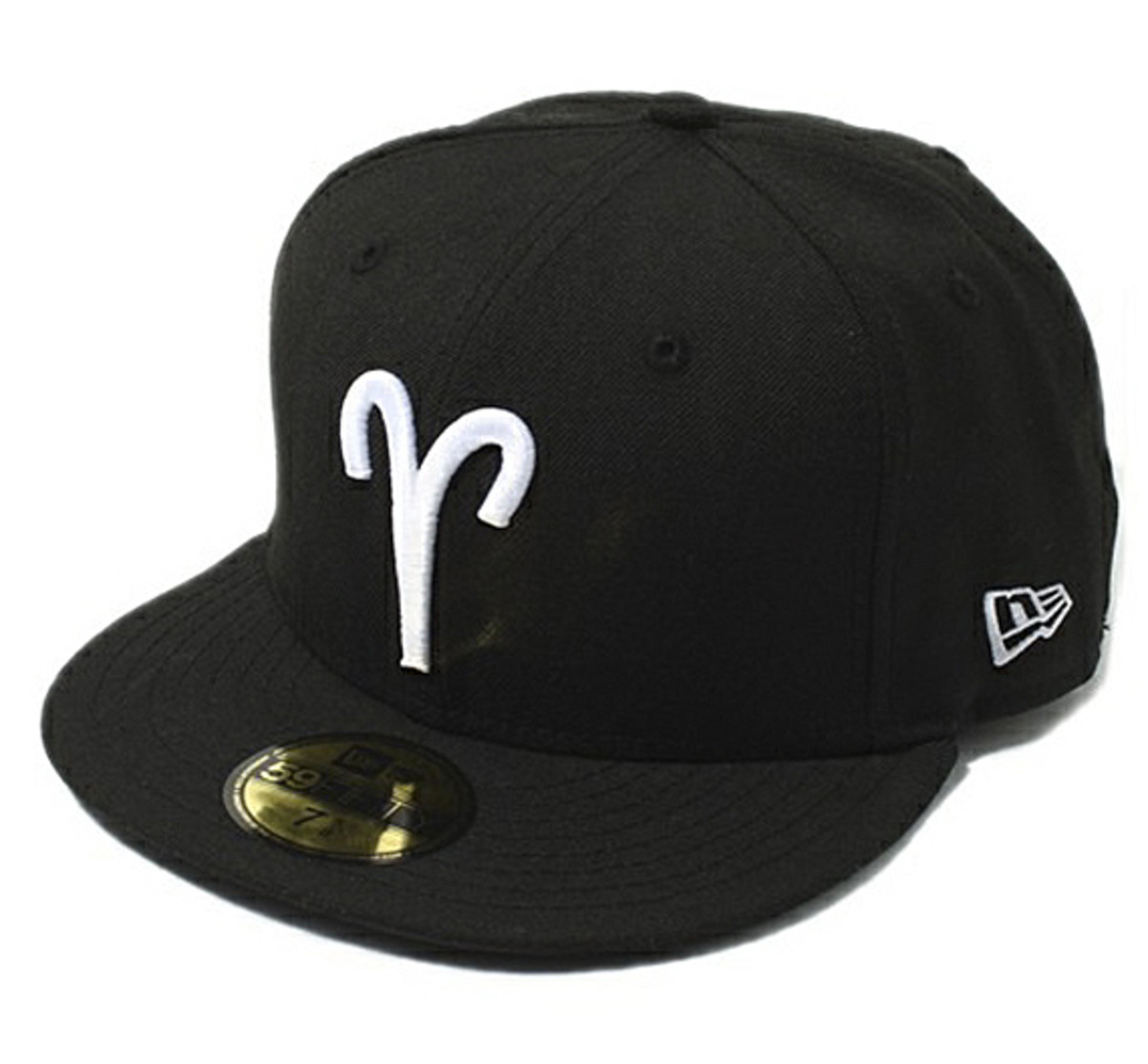 new-era-59fifty-fitted-zodiac-collection-04