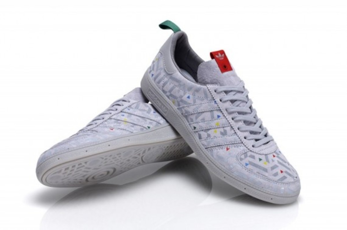 adidas-originals-consortium-your-story-collection-02
