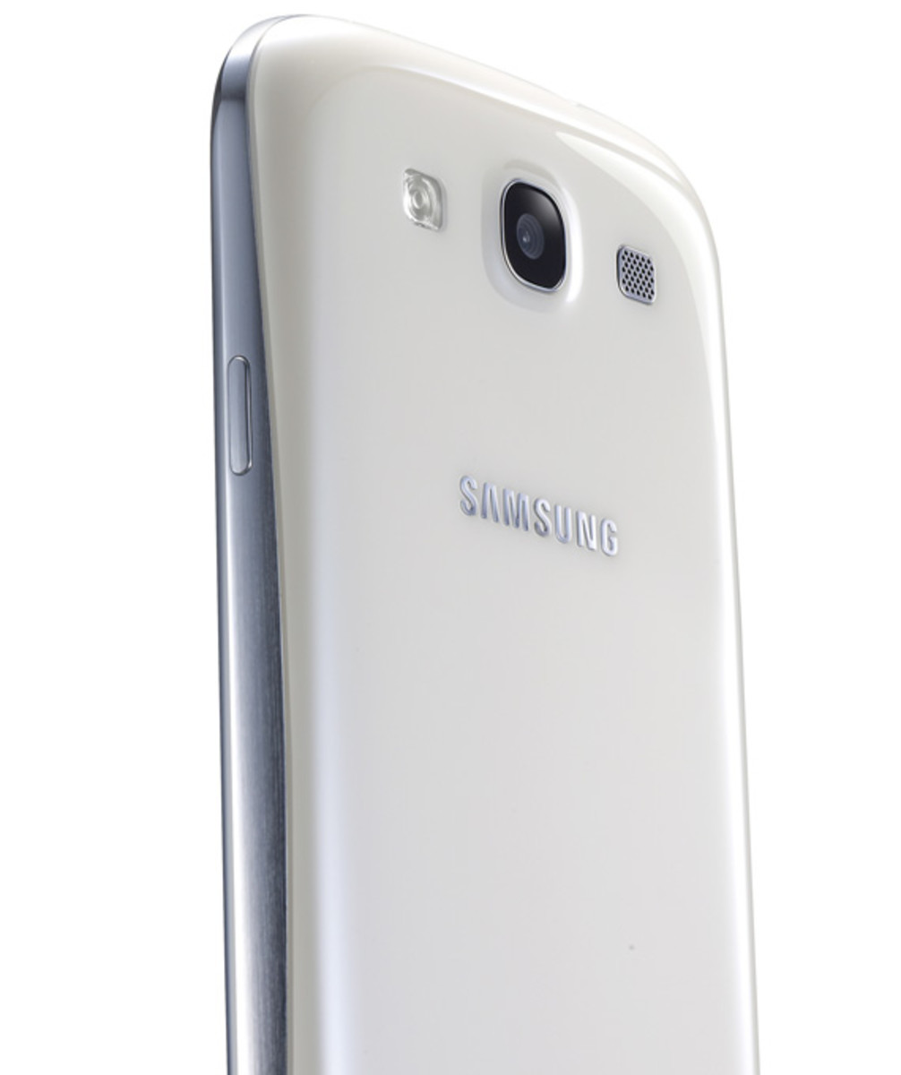 samsung-galaxy-s-iii-smart-phone-17