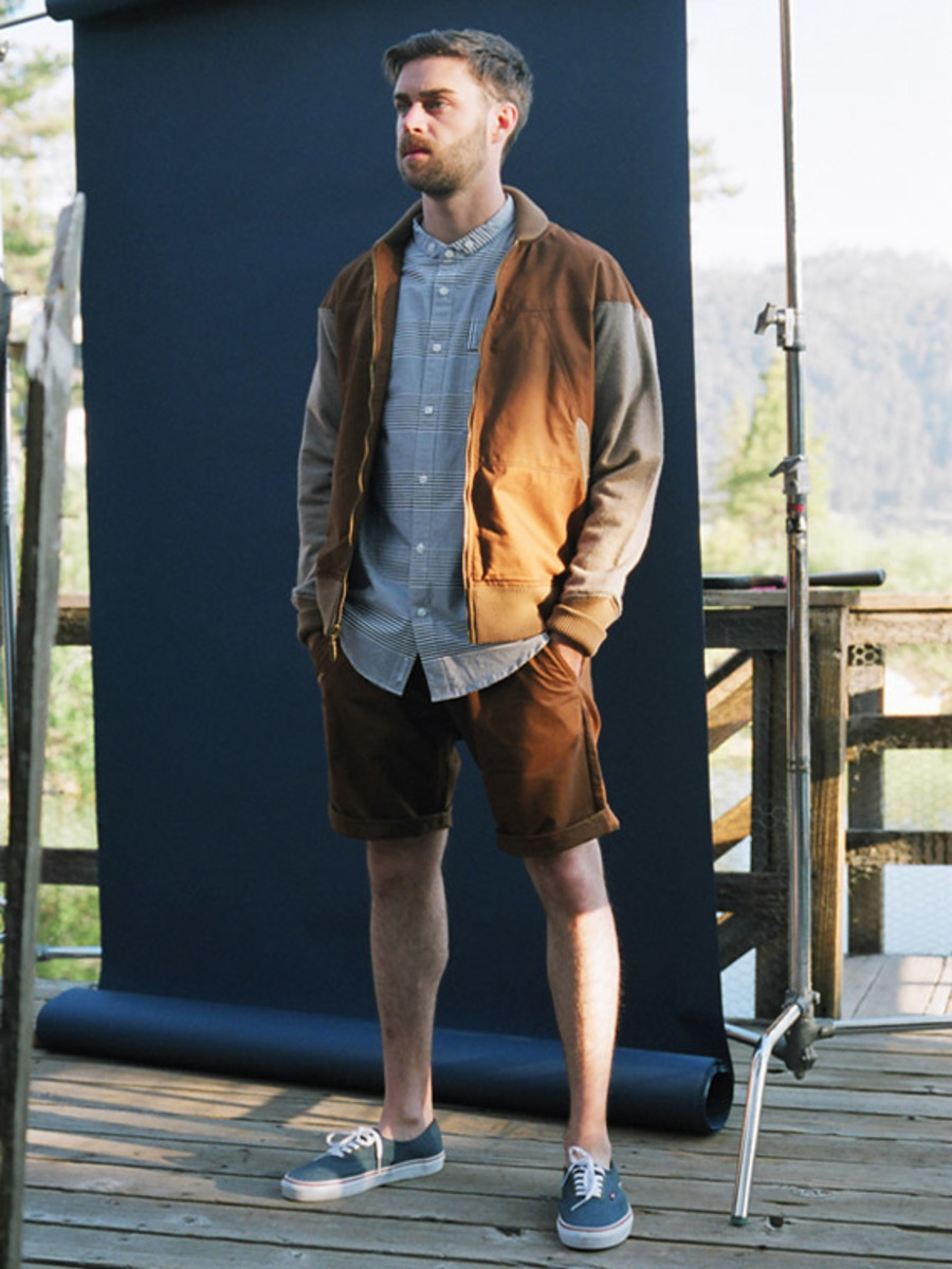 publish-spring-summer-2012-collection-lookbook-11