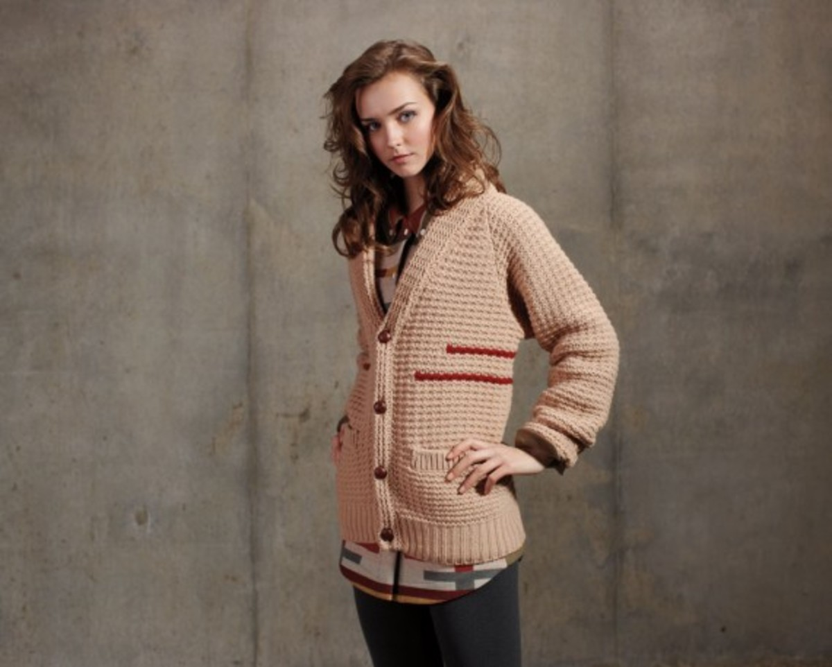 pendleton-portland-collection-lookbook-32