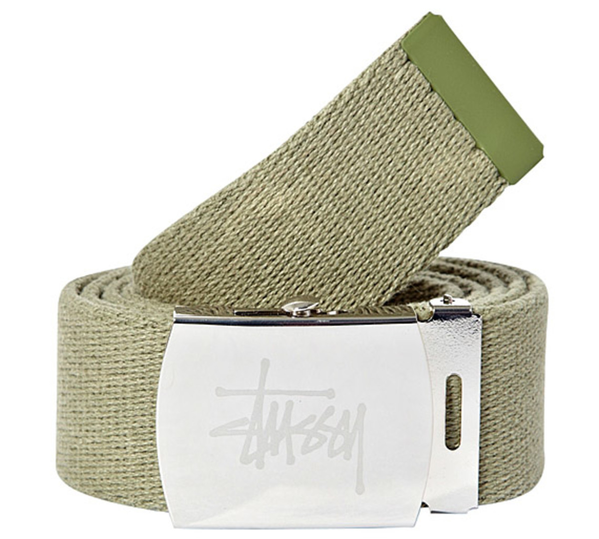 stussy-summer-camo-tipped-stock-web-belt-03