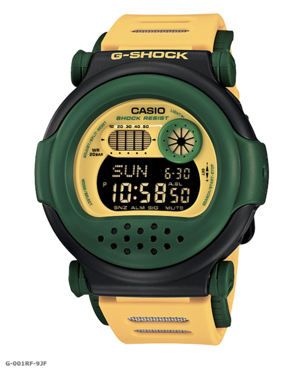 casio-gshock-may-2012-releases-15
