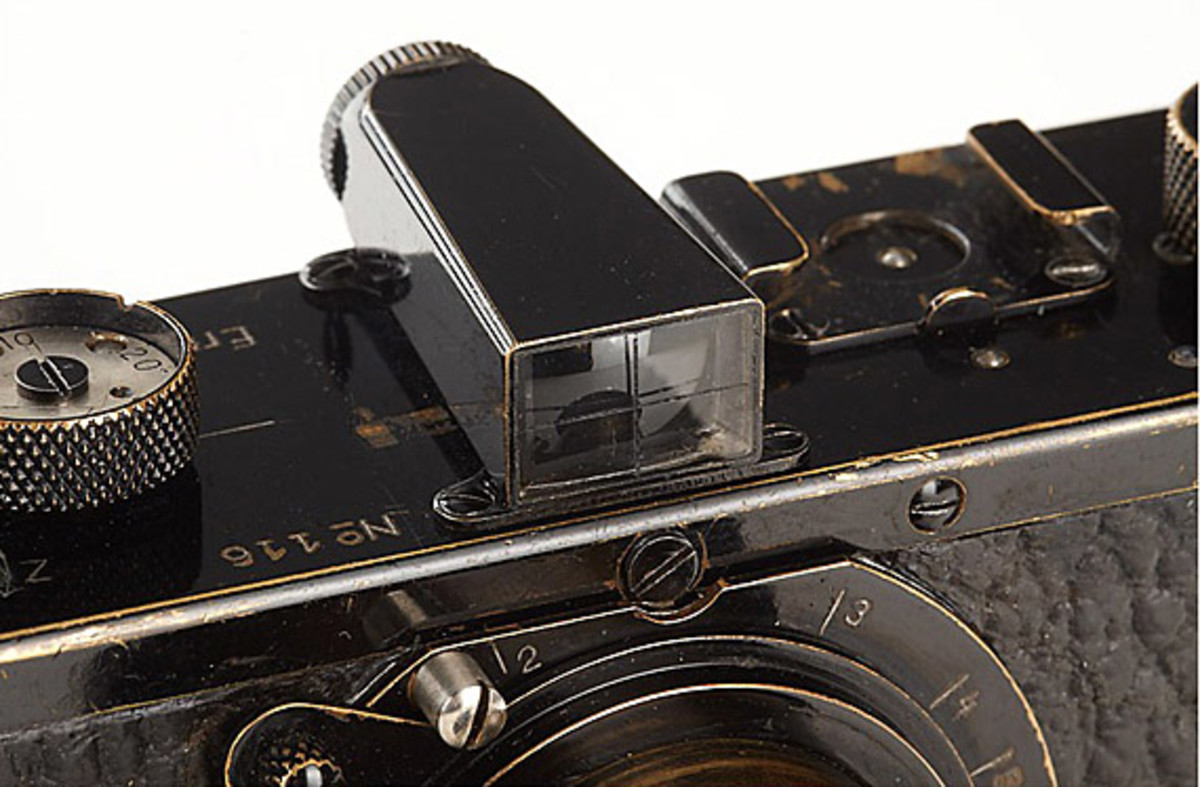 leica-0-series-most-expensive-camera-11