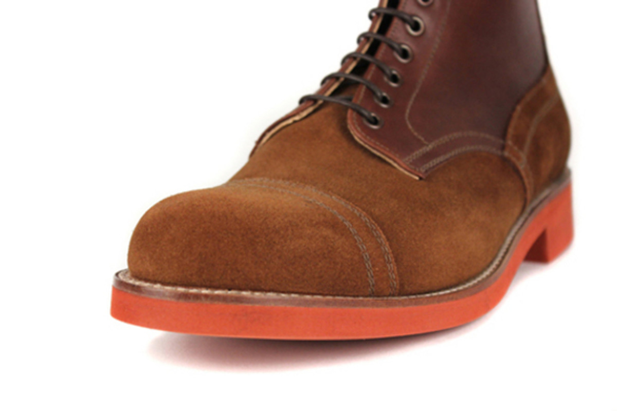 grenson-heritage-research-fall-winter-2012-footwear-collection-10