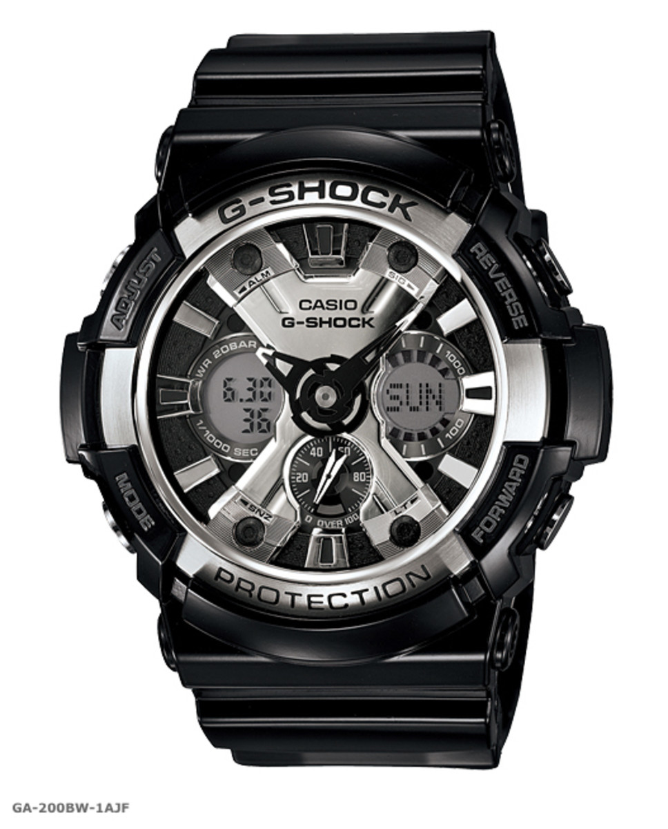 casio-gshock-may-2012-releases-02