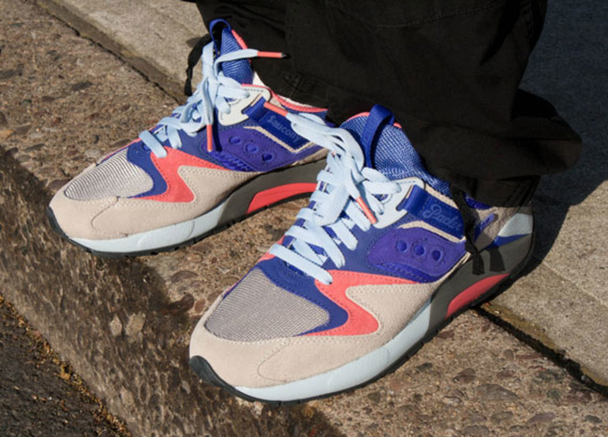 packer-shoes-x-saucony-grid-9000-trail-pack-release-info-7