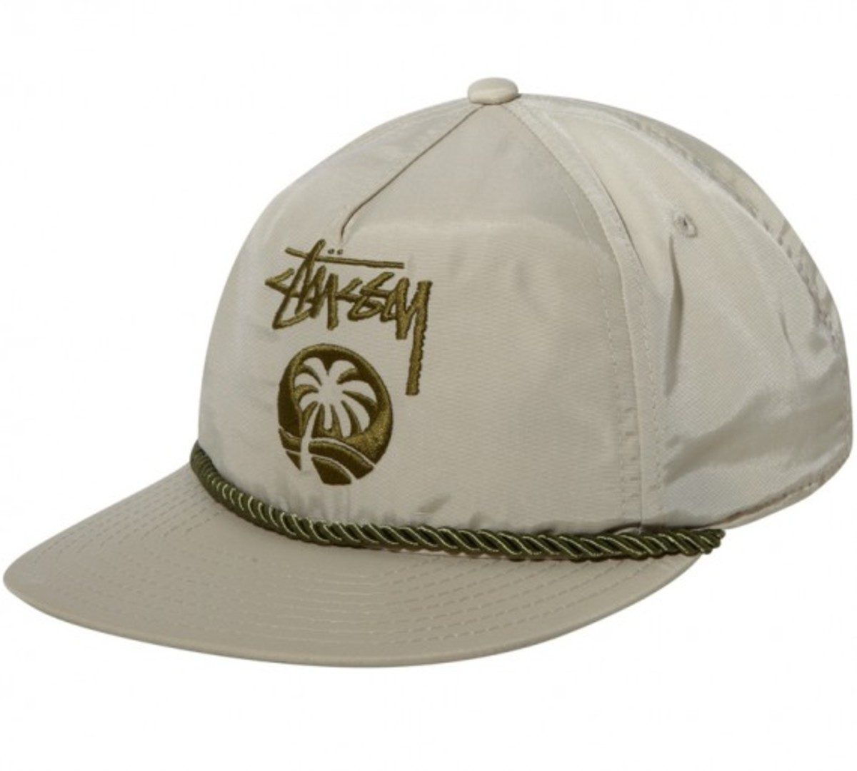 stussy-summer-2012-head-wear-collection-01
