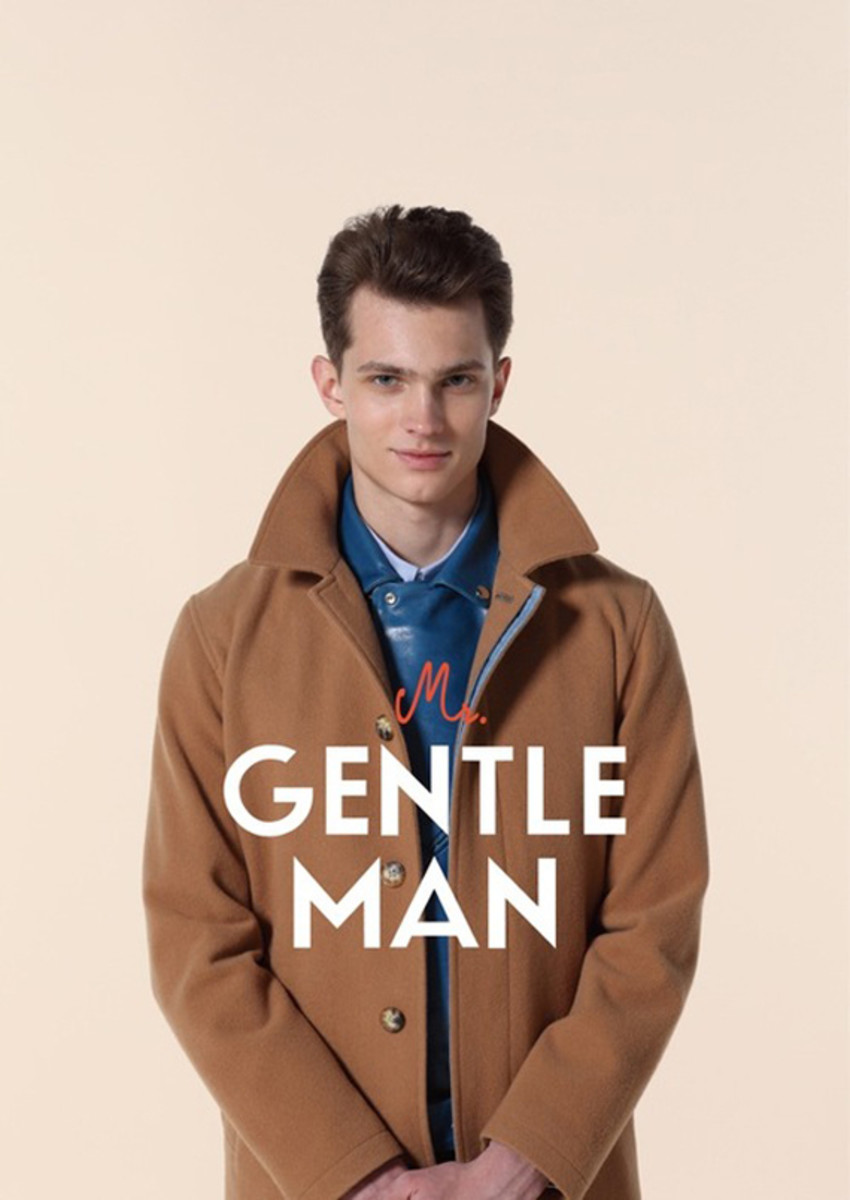 mr-gentleman-fall-winter-2012-collection-03