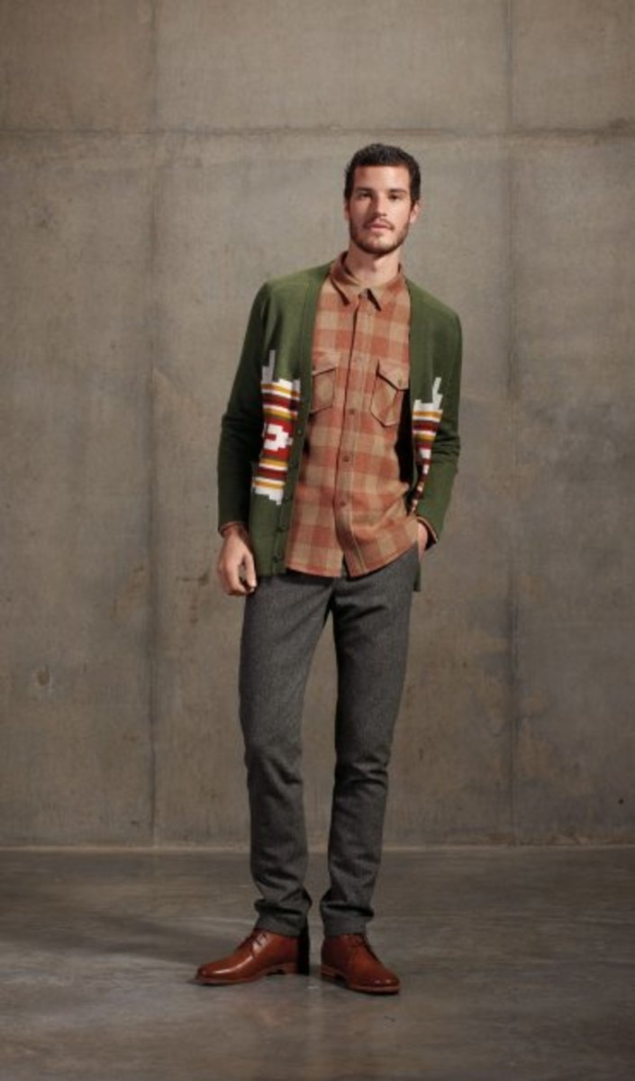 pendleton-portland-collection-lookbook-29