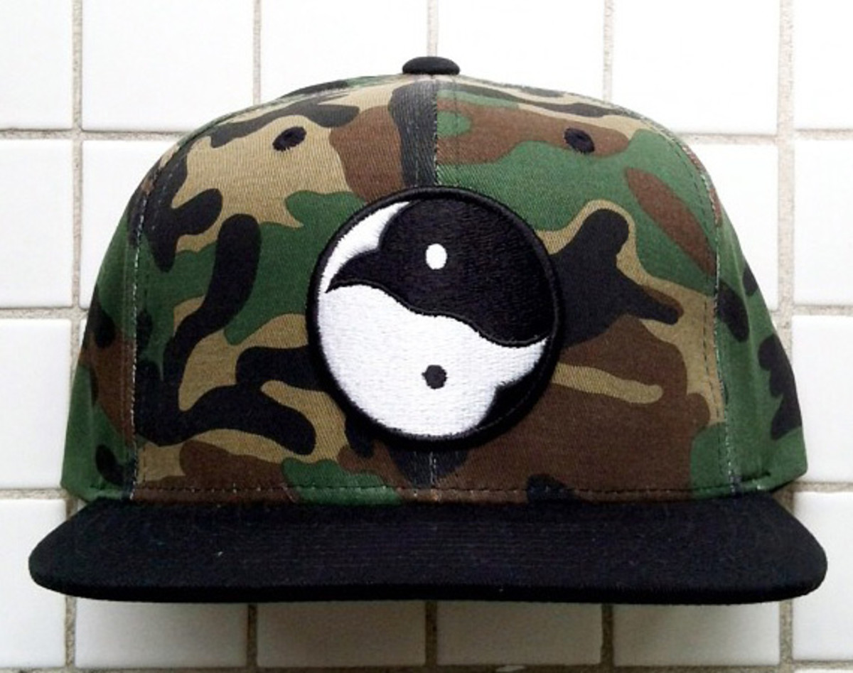 staple-design-starter-snapback-cap-summer-2012-00