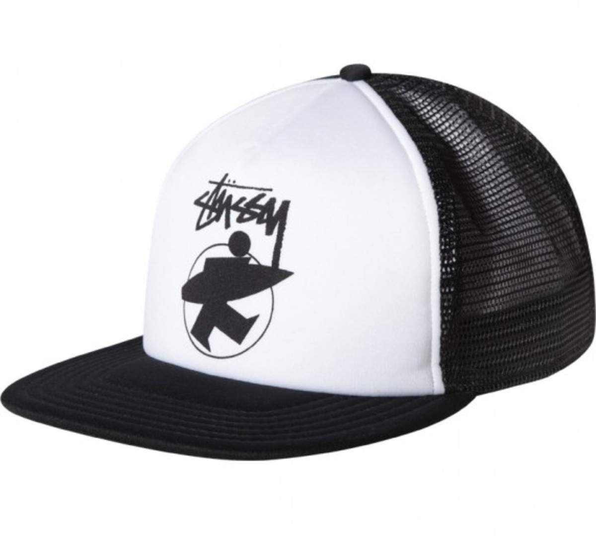 stussy-summer-2012-head-wear-collection-18