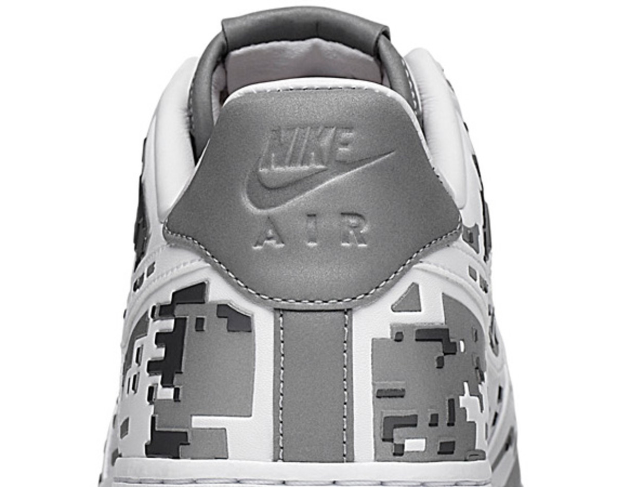nike-air-force-1-30-anniversary-high-frequency-digital-camouflage-10