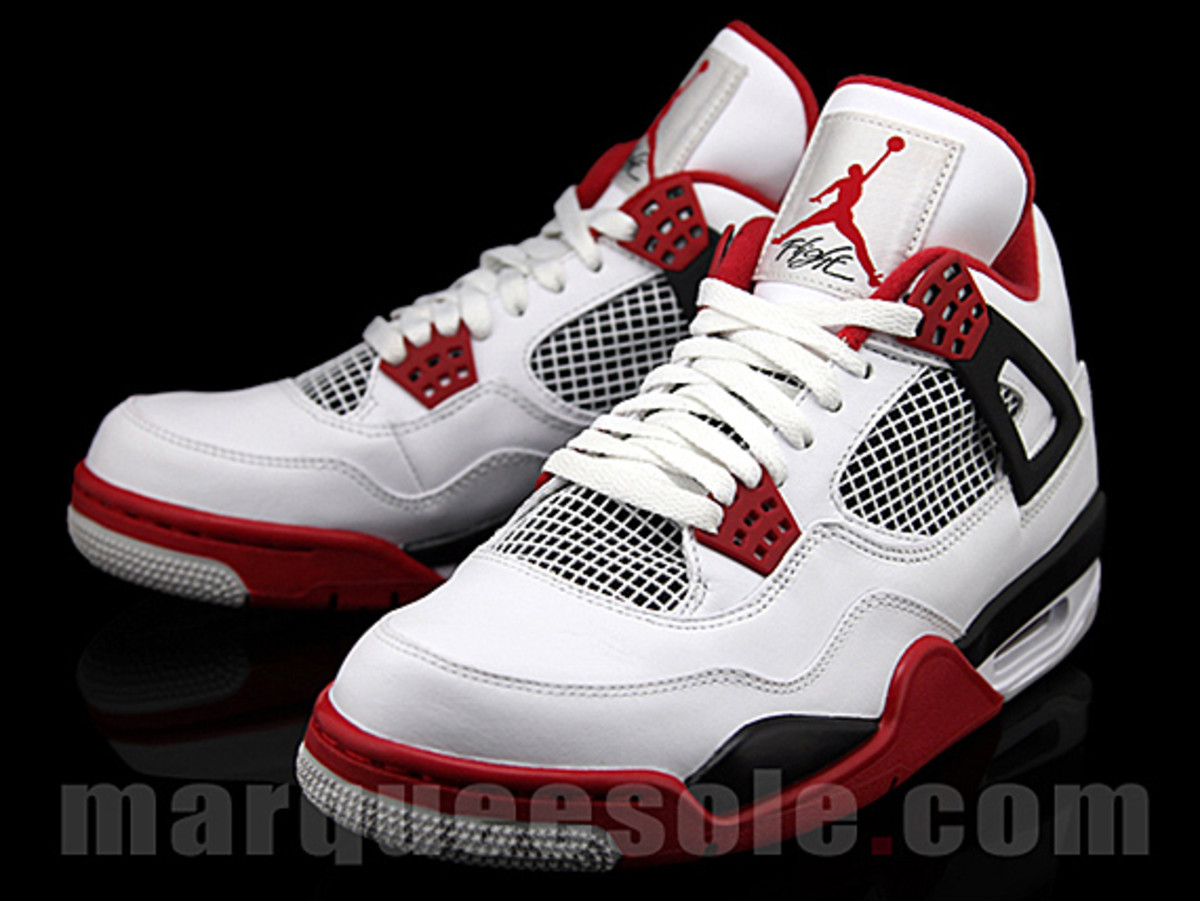 air-jordan-iv-fire-red-01