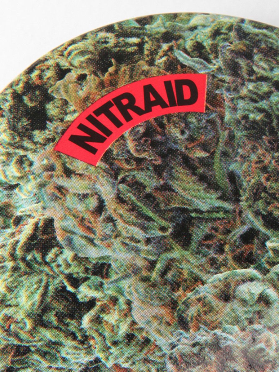 nitraid-dope-forest-skateboard-deck-03