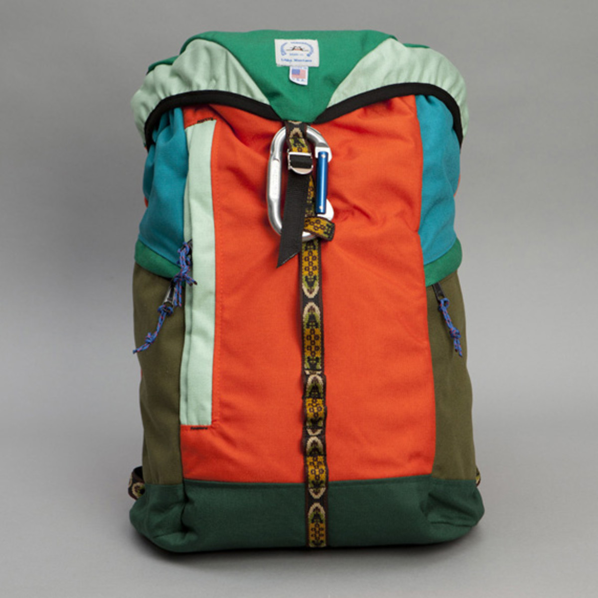 epperson-mountaineering-large-climb-pack-08