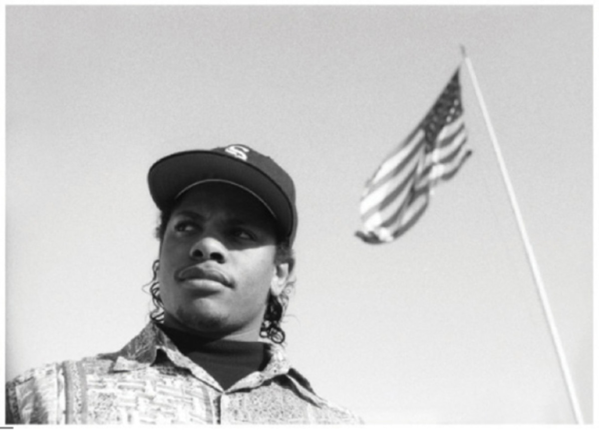 michael-miller-west-coast-hip-hop-a-history-in-pictures-exhibition-06