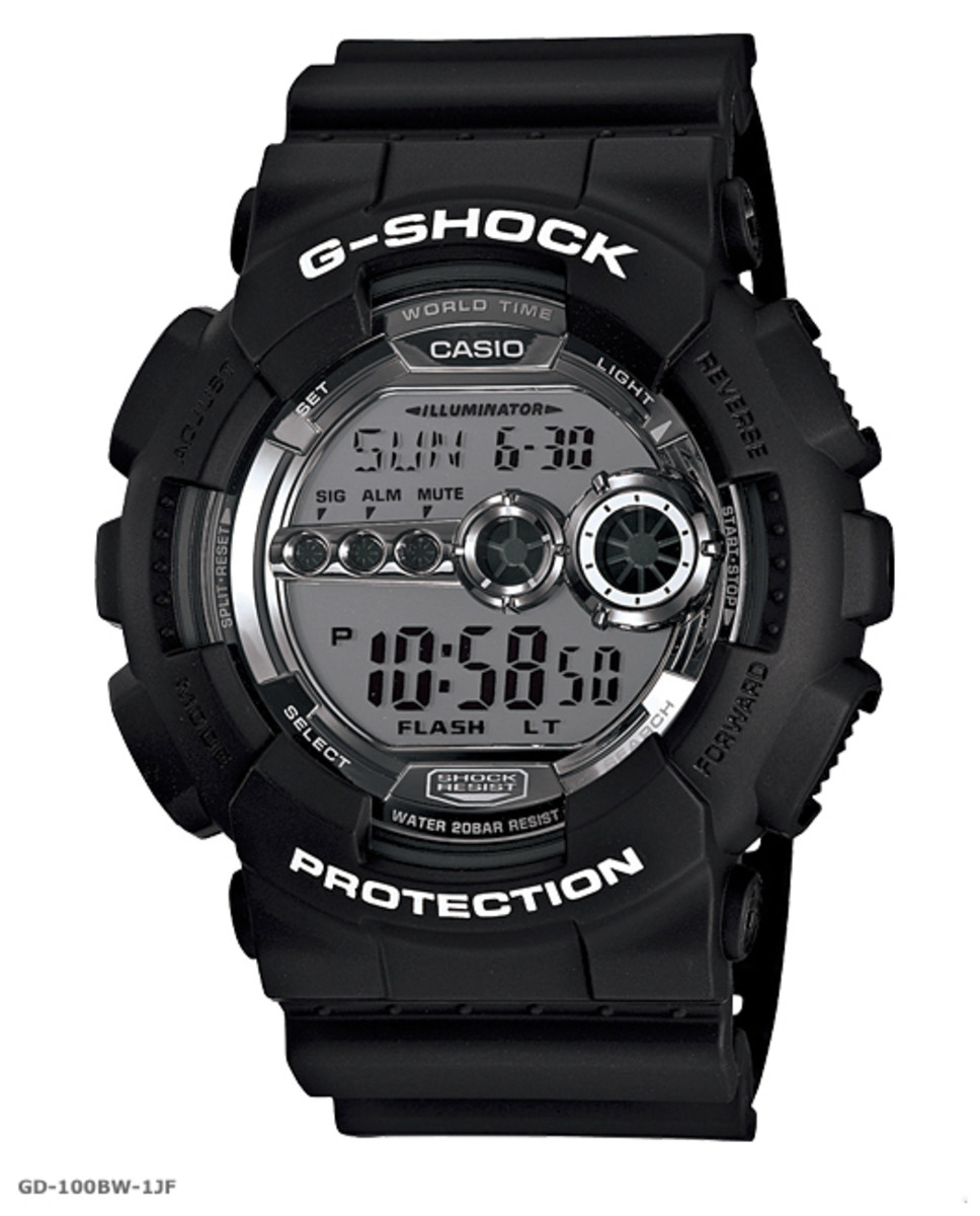 casio-gshock-may-2012-releases-12